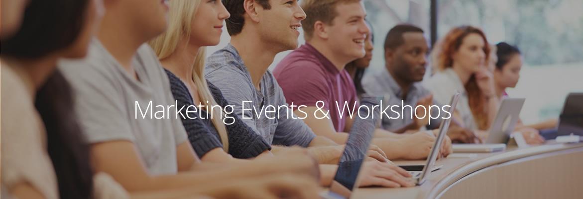 101-EventWorkshop-landingpage.jpg
