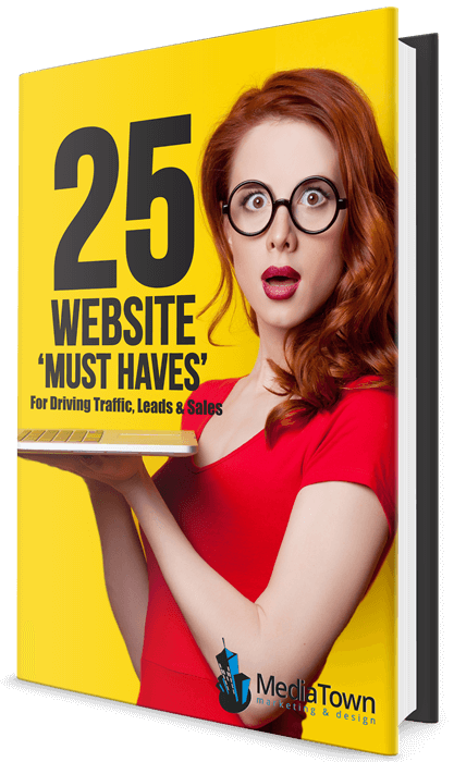 25WEBSITEMUSTHAVES.png