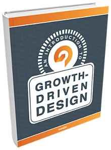 GROWTHDRIVEN_DESIGN_BOOK_COVER.png