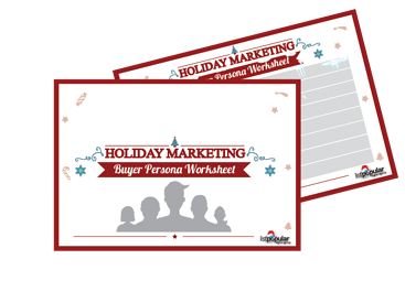 Holiday_Buyer_Persona_Worksheet_Smaller-02