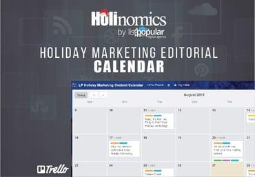 Holiday_Marketing_Editorial_Calendar